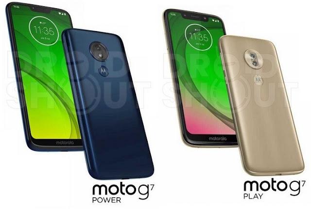moto-g7-moto-g7-power-pricing