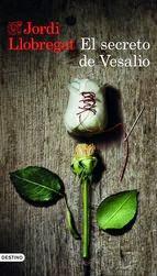 http://lecturasmaite.blogspot.com.es/2015/05/novedades-mayo-el-secreto-de-vesalio-de.html