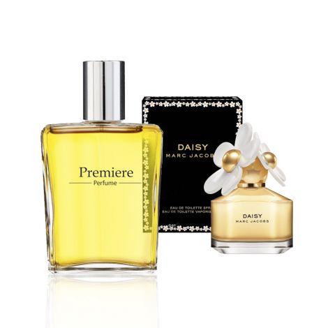 Parfum Wanita Marc Jacobs