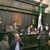 Aprueba Senado desaparición de 109 fideicomisos