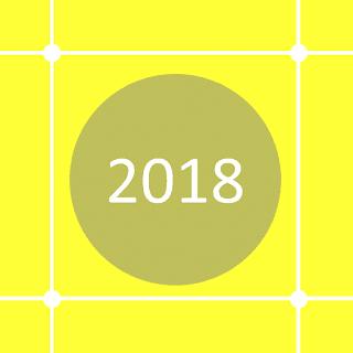 2018 Eslovenia