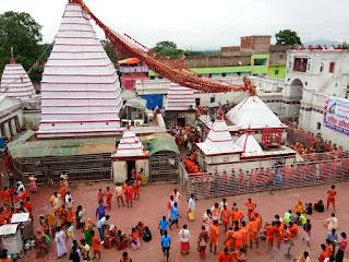 basukinath-in-sawan