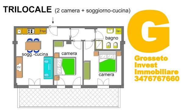 Grossetocase.com_-_appartamento_trilocale_vendita_Grosseto