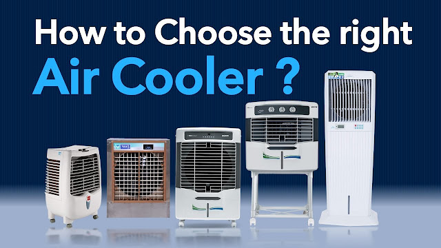 Air-Cooler-Buyers-Guide