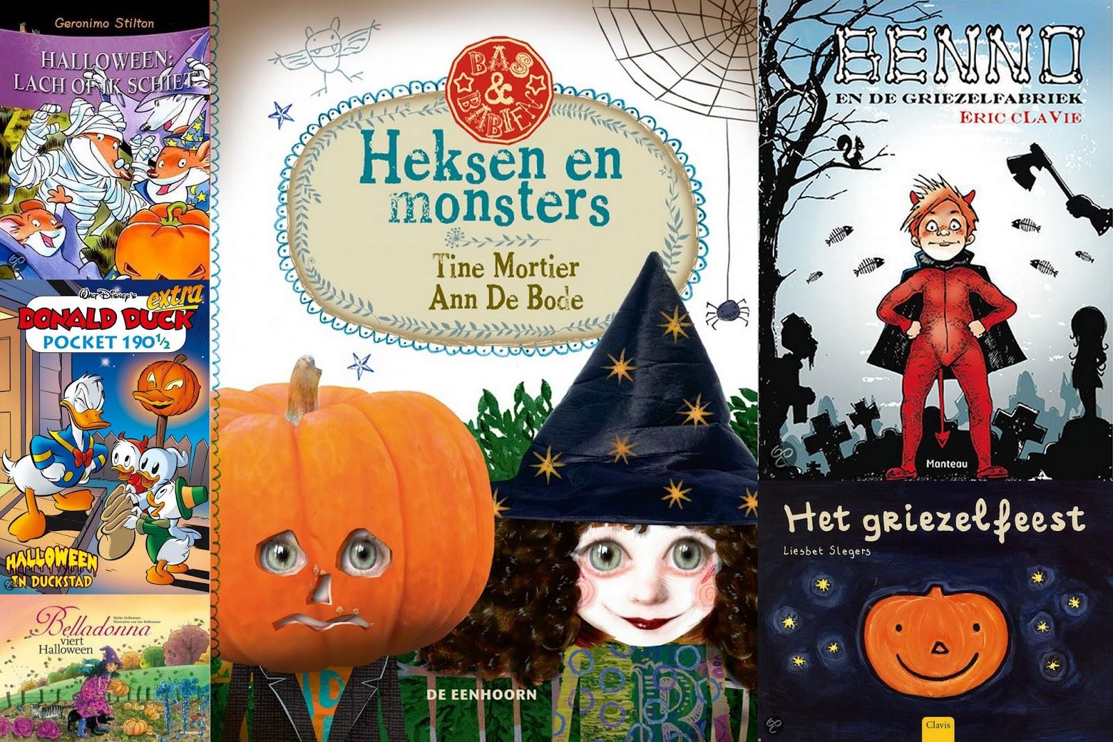 Halloween Feest Almere.Kinderen In Almere Lekker Griezelen En Pompoensoep Eten Met Halloween