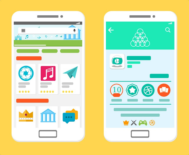 Important Strategies That Can Help Increase Your Mobile App's Revenue