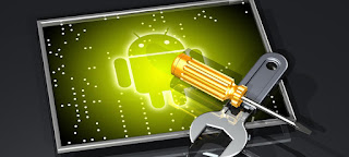 hacker han encontrado un fuerte fallo el sistema android