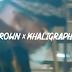 VIDEO: Otile Brown Ft. Khaligraph Jones – Japo Kidogo (mp4 download)