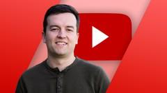 youtube-marketing-course
