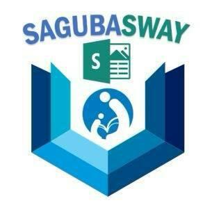 Sagubasway