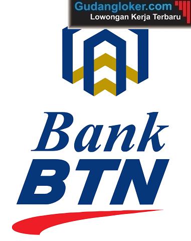 Lowongan Kerja Pegawai Bank Tabungan Negara