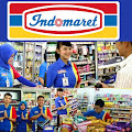 LOWONGAN KERJA AGUSTUS LULUSAN SMA/SMK SEDERAJAT PT. Indomarco Prismatama (Indomaret), Jobs: Admin Support, Baker, Sales Promotion Girl