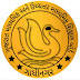 STD 12th HSC EXAM 2020 RESULT DECLARE GSEB.ORG 15-06-2020