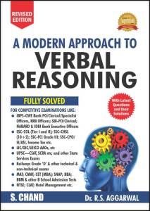 PDF ] Free Reasoning Books Download in Hindi and English
