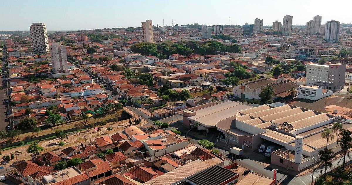 """Prefeitura de Jaboticabal recebe de 05 a 09 de agosto inscrições para a popular """"Frente de Trabalho"""""""
