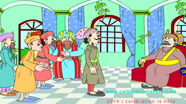 Best #5 moral stories in Hindi for kids best of 2020, moral stories for kids