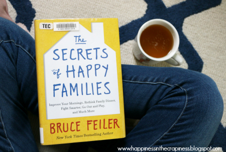 https://happinessinthecrapiness.blogspot.com/2020/01/book-love-secret-to-happy-families-by.html