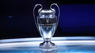 سميًا إلغاء قاعدة احتساب الهدف خارج الأرض بهدفين بداية من الموسم القادم في دوري أبطال أوروبا