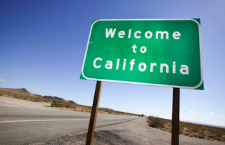 """California To Proclaim August """"Muslim Appreciation And Awareness Month"""""""