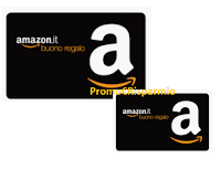 Logo Cooking Quiz versione estiva 2020 : vinci gratis buoni Amazon da 20 euro