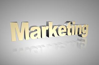 التسويق الالكترونى والبيع بالعمولة