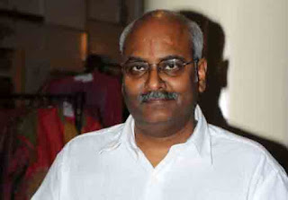 M.M.Keeravani Profile Biography Family Photos and Wiki and Biodata, Body Measurements, Age, Wife, Affairs and More...
