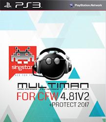 download ps3 games free psnstuff v3