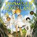 "Vem ai! live action de ""The Promised Neverland"""
