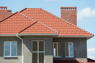 Longevity of A New Roof
