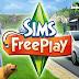 The Sims™ FreePlay v5.50.0 Apk Mod [Infinite Simoleons /LifeStyle points]