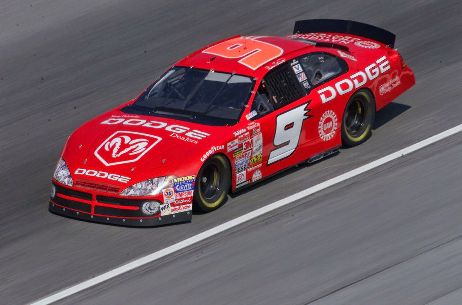 Behind The Wall 2015 Hall Of Fame Class Bill Elliott