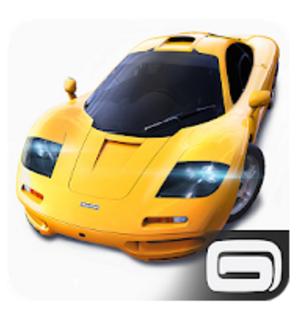 maka kau wajib banget punya game Asphalt Nitro Mod Apk ini Download Asphalt Nitro v1.7.2o MOD APK (Unlimited Money)