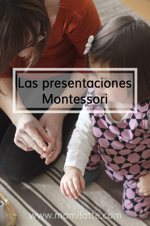 Material Montessori Zapatos Montessori Material Atar Amazon z6Bw4x