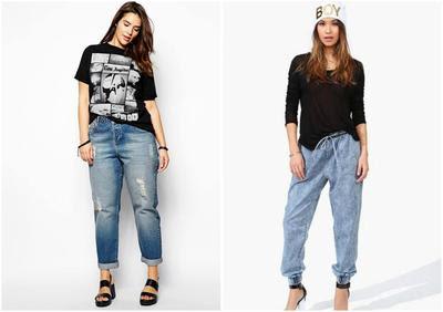 Fashion Wanita di Shopee