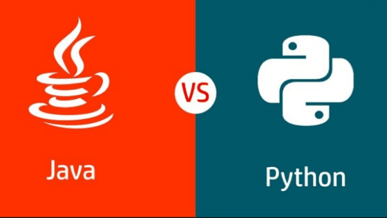 Python vs Java: Which is better in 2020?