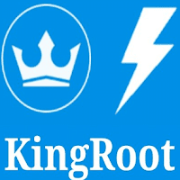 Download Aplikasi Kingroot 4.9.6 (V4.9.6) apk