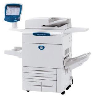 Imprimante Pilote Xerox Docucolor 250 Télécharger