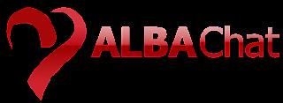 Albachat