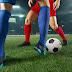 Peraturan Sepak Bola Berdasarkan FIFA yang Perlu Dipahami