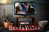 Streaming WandaVision Sub Indo Episode Terbaru Full Movie, Link di Sini