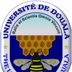Anciennes épreuves FGI Douala (ENSPD)