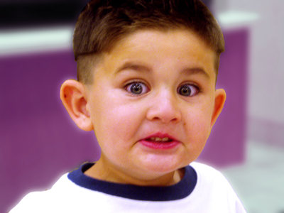 expression shocked kid boy wow scared normal screaming boys refridgerator tales wake destruction church freeimages haircut misconceptions immaculate got scream