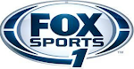 FOX SPORT - Live Streaming Bola Enkosa TV