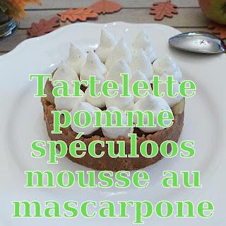 http://danslacuisinedhilary.blogspot.fr/2015/10/tartelettes-pommes-speculoos-mousse-mascarpone-vanille.html