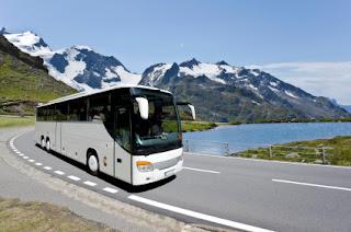 Otobüs Resimleri ile ilgili aramalar otobüs resmi indir  otobüs resmi travego  otobüs içi resmi  otobüs resmi karikatür  otobüs fotoğrafları  otobüs içi fotoğrafları  otobüs resmi çizimi  otobüs resmi boyama