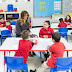 5 Most Influential Child Learning Theories in Europe and USA