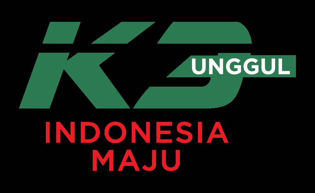 Logo K3 Unggul