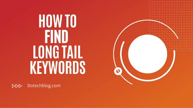 Long-Tail-Keywords-For-SEO