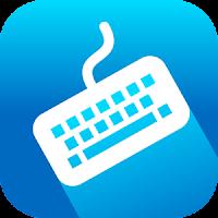 Smart Keyboard Pro