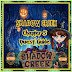 Farmville Shadow Creek Farm Chapter 5 Little Miss Moonshine